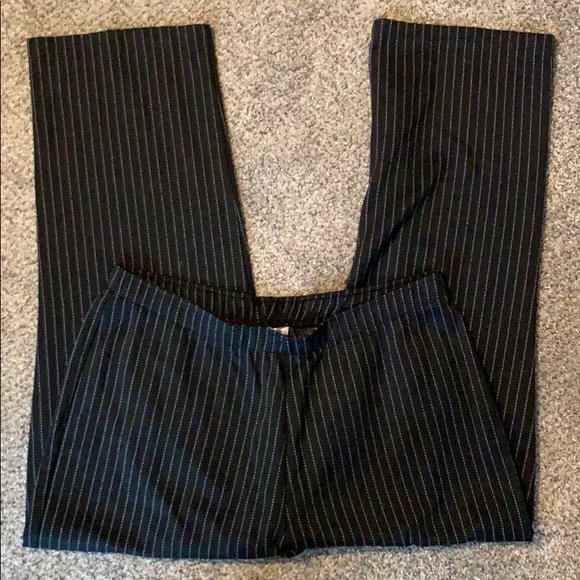 Cathy Daniels Other - Cathy Daniels Dress Pants